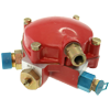 red-relayvalve